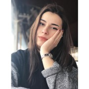 Diyetisyen Meleknur Uzunoğlu fotoğrafı