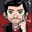 Avatar for Jordi Lopez