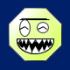 admin_stefan