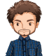 ibrahim ethem gürsoy's avatar