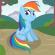 born2rage's avatar