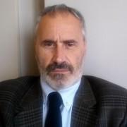 Oscar Castellini
