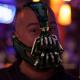 partywolfff's avatar