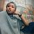 Nomaswazi Precious Nkosi