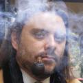 Avatar of Martin Cid