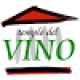 Profile picture of TemploDelVino