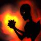 jhvh's avatar