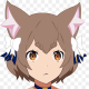 luizinbr's avatar