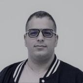 Majed Boukadida