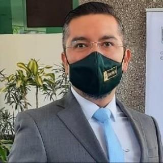 Didier Martínez Sánchez