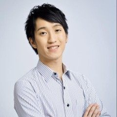 Sunny Chu