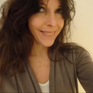 Profile picture for Gloria