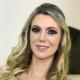 Lizandra Colossi Oliveira