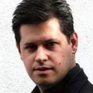 tomsalinsky