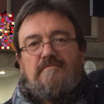 Manuel Ruiz de Luzuriaga