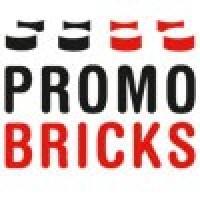 promobricks