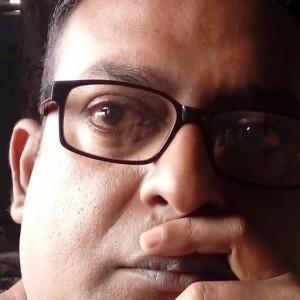 Arijit  Bose