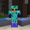 KingBoy_