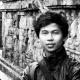 Edy Pang