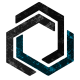 User_8419670's avatar