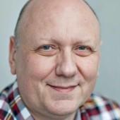 Frank Stjerne