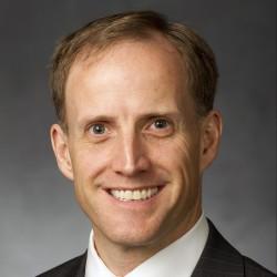 Michael J Whitchurch