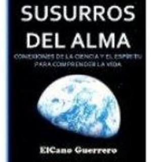 ElCano Guerrero
