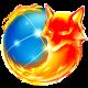 gvlfm78's avatar