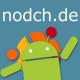 nodch