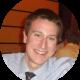 Parker Ennis user avatar