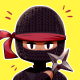 View Paint_Ninja's Profile