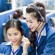Photo of Chính Hãng Telecom