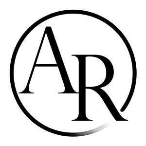 A.R. Enfield