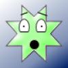 Joker, Joker (batman) : fond d'écran Android