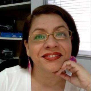 Nina Rivas