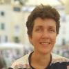 Sarah Eley, MNCH (Reg.), HPD