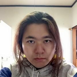 Katsushiro Koizumi