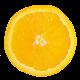 Dumoko's avatar