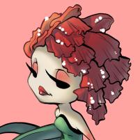 Helera Hati's avatar