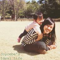 Joyce Ressie 媽咪