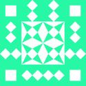 Immagine avatar per Mimmo