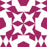 avatar for Priscilla73