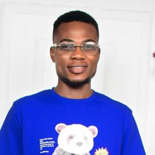 Abioye Samuel