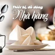 thietbidungcubuffet
