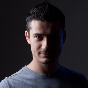 Marcel Cristocea's picture
