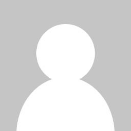 Barbara's picture