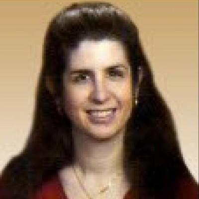 Patricia Traina