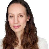 Hannah Scherkamp