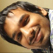 Niikhil Gupta