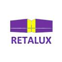 Ventanas Retalux